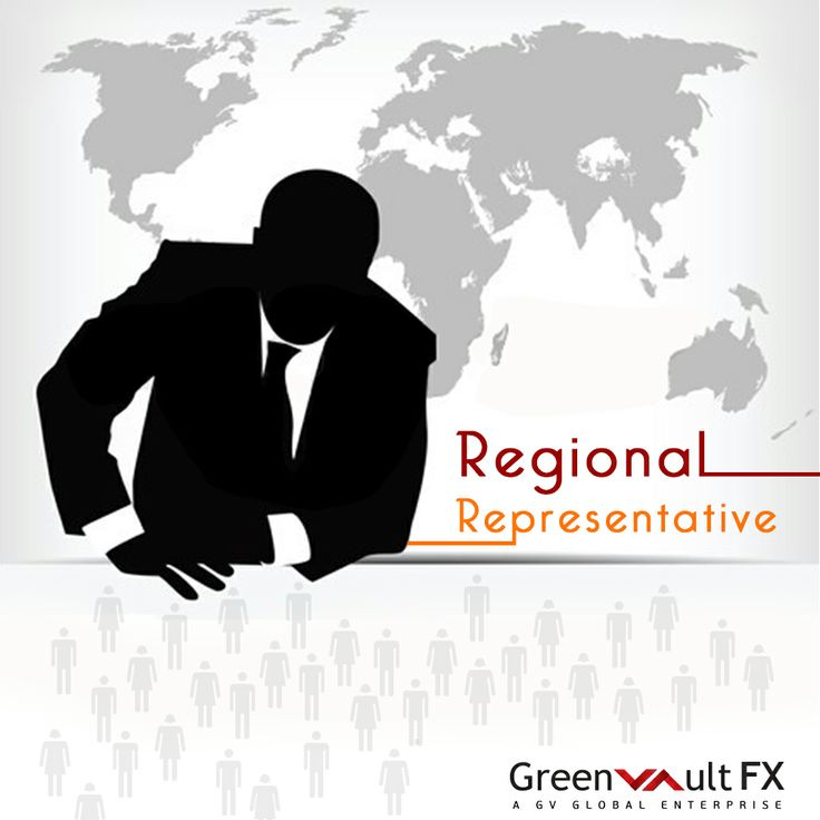 Be your own Boss. Generate more revenue, earn limitless income and gain more benefits. Become a Regional Representative of Greenvault #FX and manage your own business.