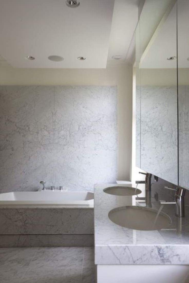 25 besten Badkamer Bilder auf Pinterest   Badezimmer, Duschen und Gast