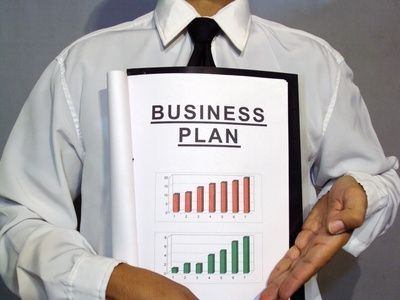 What Does a 30-60-90 Day Business Plan Look Like? thumbnail