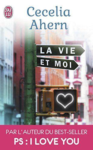 La vie et moi de Cecelia Ahern http://www.amazon.fr/dp/2290059811/ref=cm_sw_r_pi_dp_mUetwb01W6247