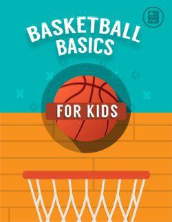 Learn our favorite basketball drills for beginners, including fun and effective practice ideas for footwork, ballhandling, and shooting.