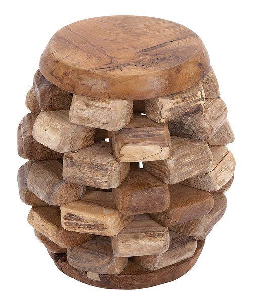 Best 25 Wood Stool Ideas On Pinterest Stools Metal