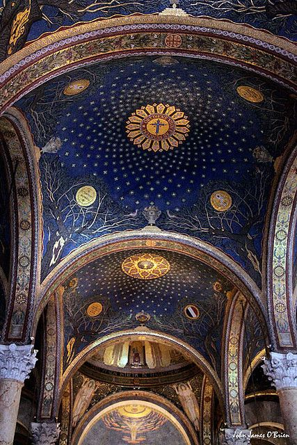 60 Best Images About Spiritual Places On Pinterest