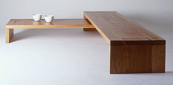 25 Best Ideas About Japanese Table On Pinterest