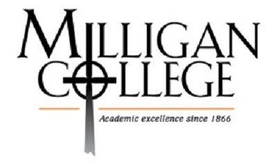 Milligan College unveiled its largest fundraising campaign