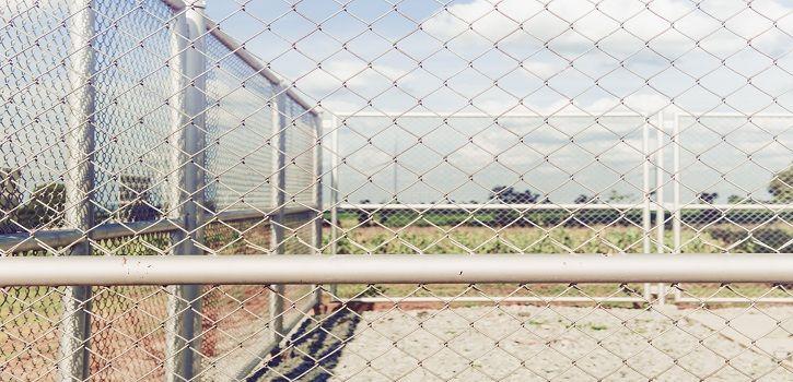 147 best Fence Articles| La Habra Fence images on Pinterest ...