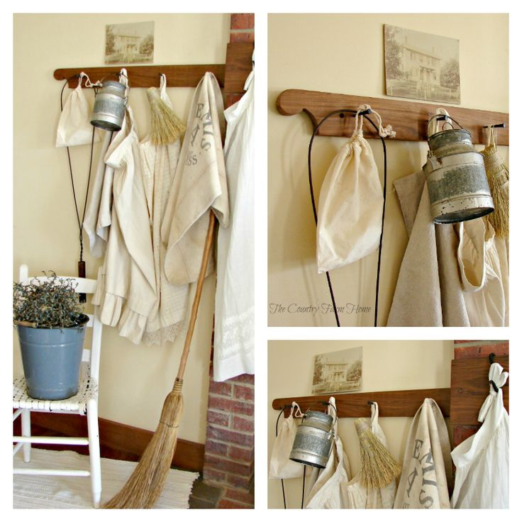 505 best plain simple farmhouse style images on for Country farm simples