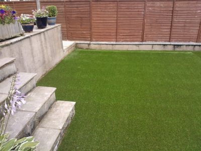 Astro Turf http://www.manchester-driveways.co.uk/