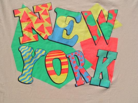 17 best images about vintage tourist t shirts on pinterest for T shirt printing pasadena tx