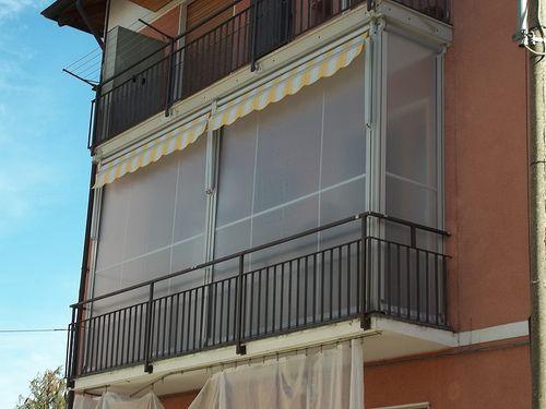 Tenda_veranda_estate_inverno_Torino (8)