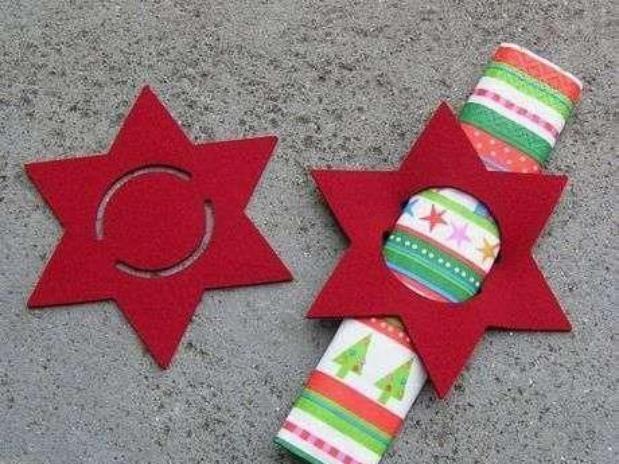 Ideas manuales para decorar tu casa durante la Navidad - Terra ...