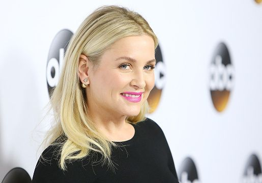 Grey's Anatomy: Jessica Capshaw Signs Major Contract Extension — Find Out How Long Arizona's Sticking Around