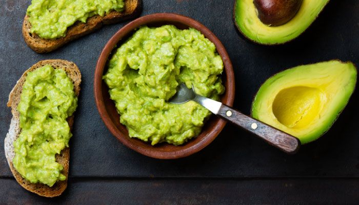 Avocados are everywhere for good reason - they're good for you. Understand avocado health benefits and why you should keep the green fruit in your kitchen.