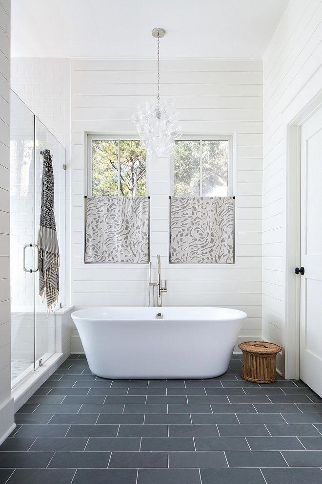 Half Bathroom Floor Tile Ideas For Stylish Bathroom Walls And Floors Stylish Floor Tiles Mosaic W Stylish Bathroom Bathroom Interior Design Bathroom Interior