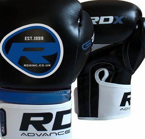 RDX Authentic RDX Rex Leather Boxing Gloves Fight Punch Bag MMA Muay Thai Grappling Pads UFC B No description (Barcode EAN = 5060335073303). http://www.comparestoreprices.co.uk/boxing-equipment/rdx-authentic-rdx-rex-leather-boxing-gloves-fight-punch-bag-mma-muay-thai-grappling-pads-ufc-b.asp