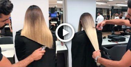 #cabelo #compilação #de #emreaya #incrível #Mens Hairstyles professi