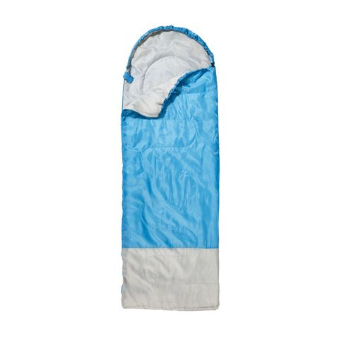 Goulburn Hooded Sleeping Bag