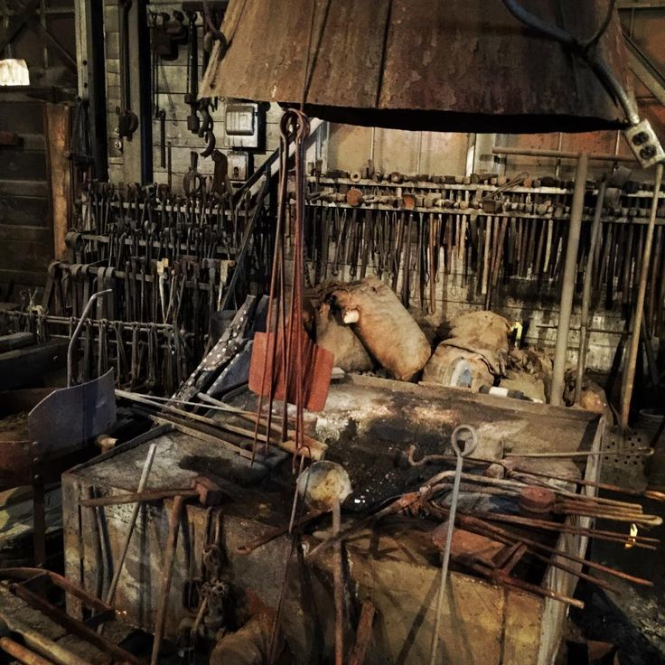 port machine shop fairbanks ak