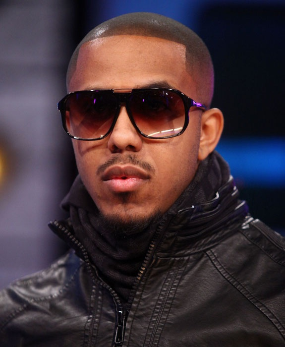 Stick Around, Roger! The OK! Tribute to #SisterSister Star Marques Houston: http://okmag.co/ZKNc3K