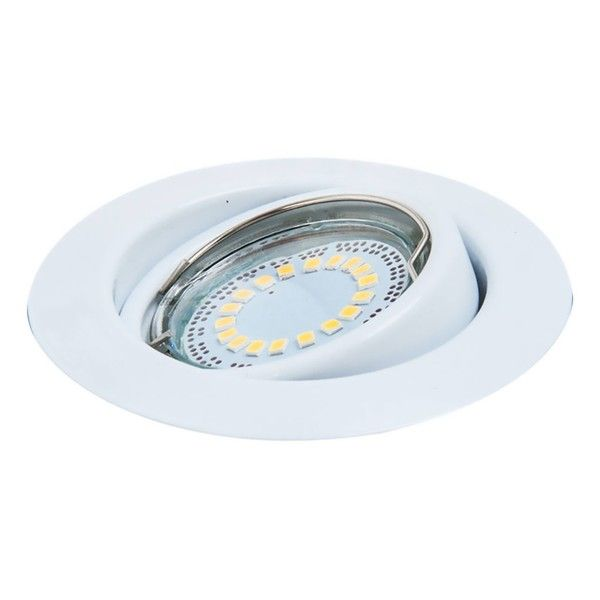 Biala Lampa Sufitowa Kinkiet Britop Lighting Cristaldream White Tableware Plates Lighting