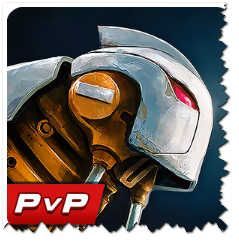 Download Iron Kill Robot Fighting Games V1.9.136:  Ironkill: Robot Fighting is a good looking game that has well rendered graphics and good sound. While the gameplay is compelling and the characters interesting, a few little tweaks could make this game even better than it currently is. FEATURES ☆ Duel real robot boxing players from around the w...  #Apps #androidMarket #phone #phoneapps #freeappdownload #freegamesdownload #androidgames #gamesdownlaod   #GooglePlay  #Smart