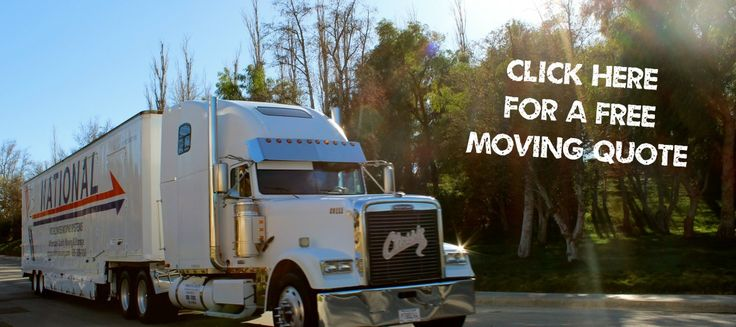 AQMS is your #1 Santa Clarita Moving Company >> santa clarita moving, santa clarita movers, santa clarita moving company --> www.aqmsnational.com