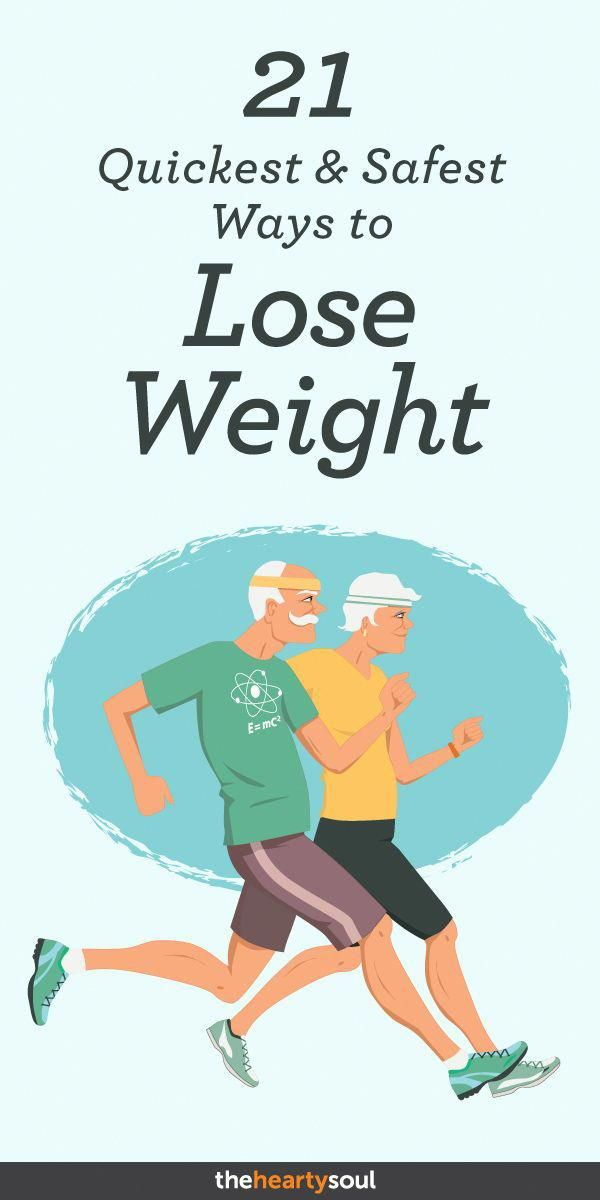 Losing weight fast (and keeping it off) isn't just about having less calories. Most times it down to a simple lifestyle change. This complete list of weight loss tips includes natural home remedies and methods you can try at home – without exercise.#weightlosstips #weightloss #weightlosstricks #lifestylechange #healthiswealth #Losingweight
