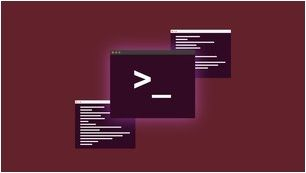 Watch Now: Linux Kernel System Programming; Linux Kernel System Programming