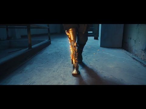 Muse - Dig Down - http://rockcult.ru/video/muse-dig-down-official-video/