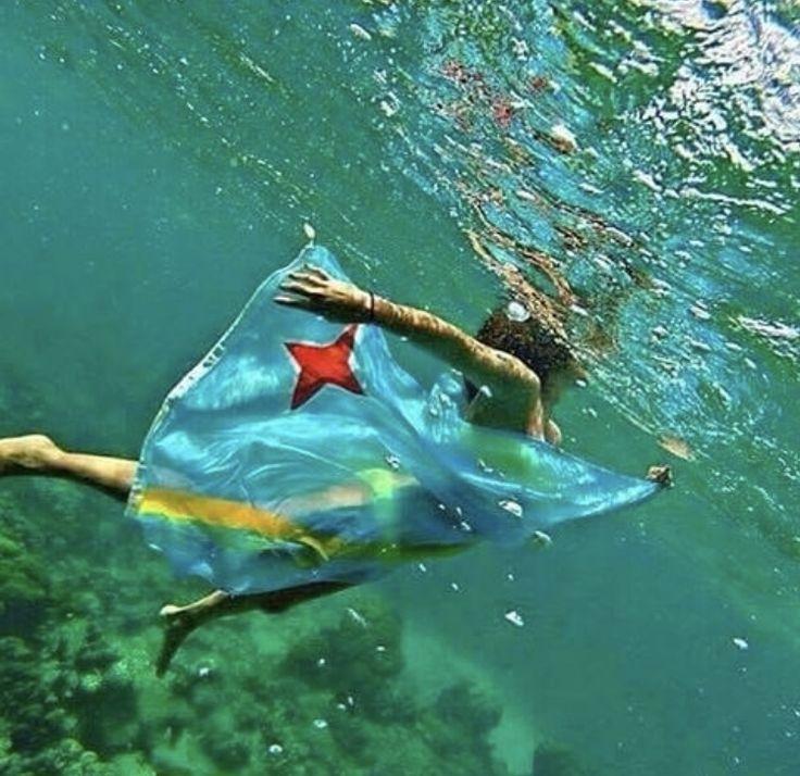 Aruba Oranjestad Dutch Caribbean Netherlands 67 best