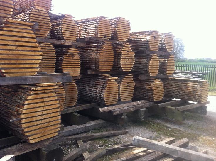 Best oak cabinet matching wood flooring images on