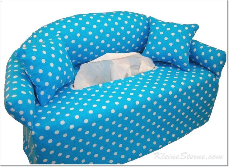 89 best handgemachte kosmetikboxbez ge handmade tissue. Black Bedroom Furniture Sets. Home Design Ideas