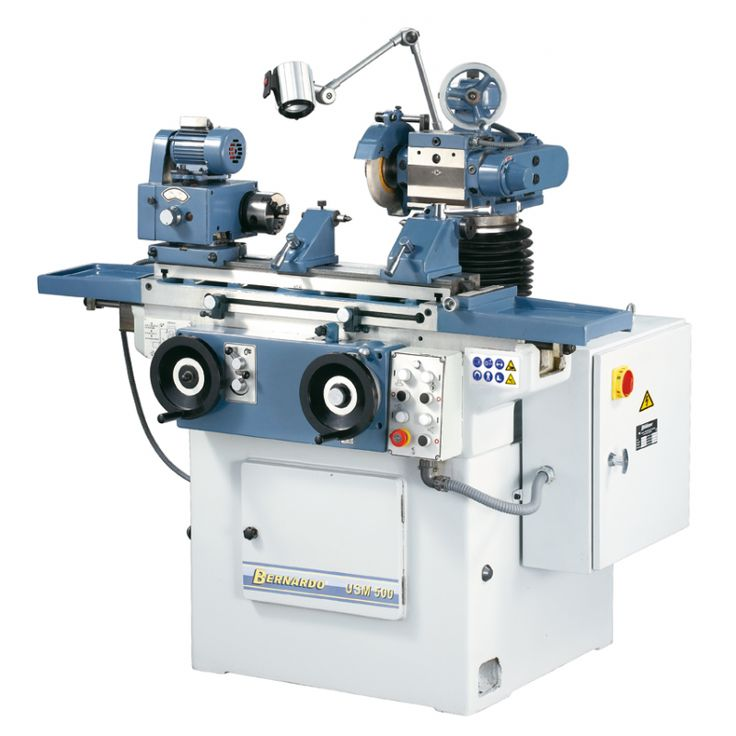 USM 500 - Bestmachinery.co.uk Currently on sale! WAS £17.712,52 NOW  £16.999,00 - unbeatable price!