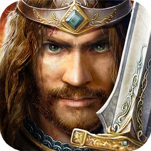 Game of Kings:The Blood Throne Hack Cheat Codes no Mod Apk