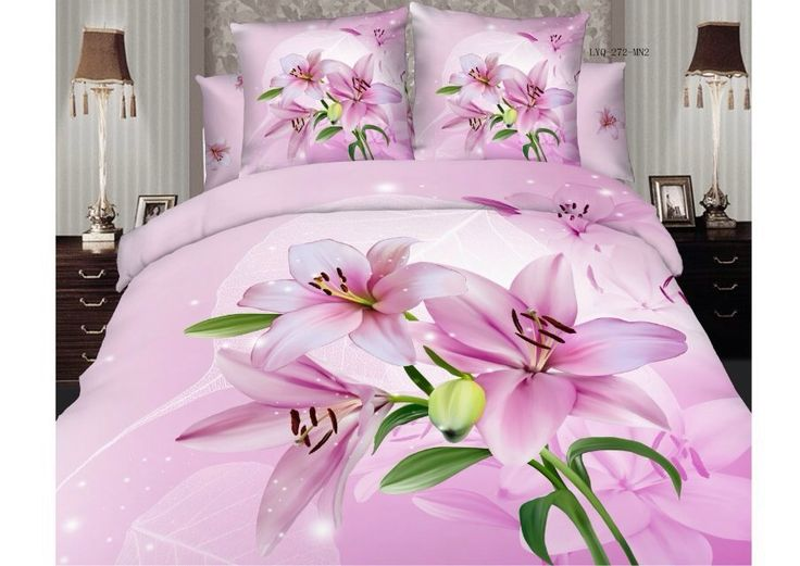 Cheap duvet covers free shipping, Buy Quality duvet cover sheet directly from China cotton covered polyester thread Suppliers:WholesaleFedex/DHL Is Cheaper,Contact Us.Description:--Condition:100% Brand New in Bag.--Color :