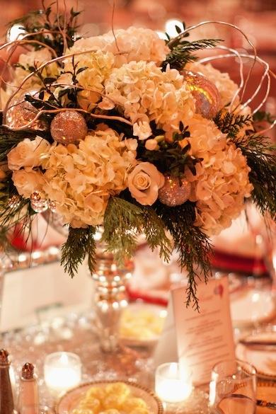 Wedding Flowers - Photo Gallery - eleGALA.com: Photos Galleries, Flowers Photos, Wedding Flowers, Flower Photos, Photo Galleries