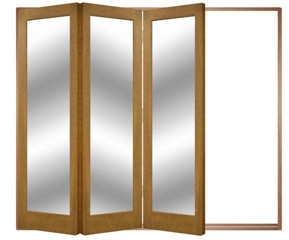 exclusive folding doors bathroom – notebuc.com