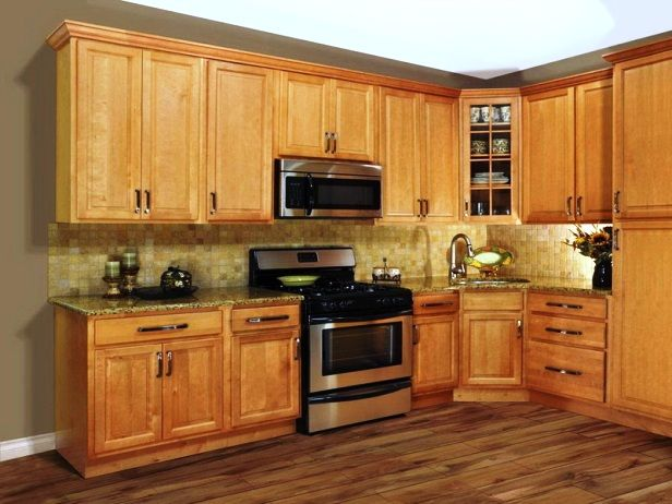 How To Design Kitchen Cabinets 96 best kitchen cabinets design ideas images on pinterest