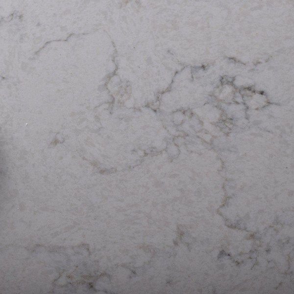 Die besten 25+ Quarz küchenarbeitsplatten Ideen auf Pinterest - quarzstein badezimmer