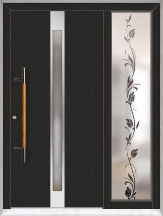 Configurator EUROA - Perfect fit doors