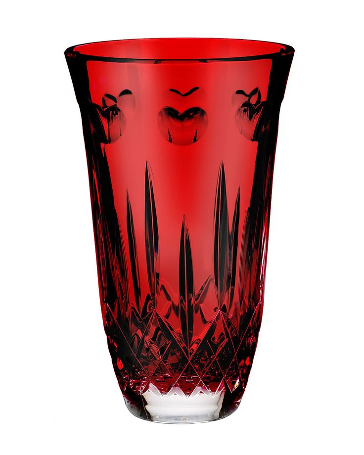 43 Best Fine Crystal Images On Pinterest Cut Glass