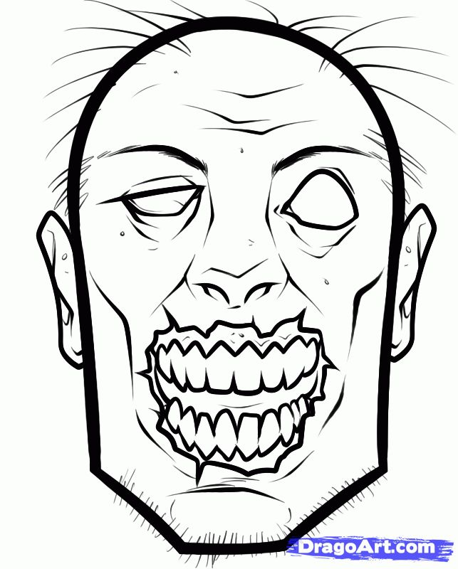 how-to-draw-a-zombie-face-step-7_1_000000117605_5.gif (643×800)