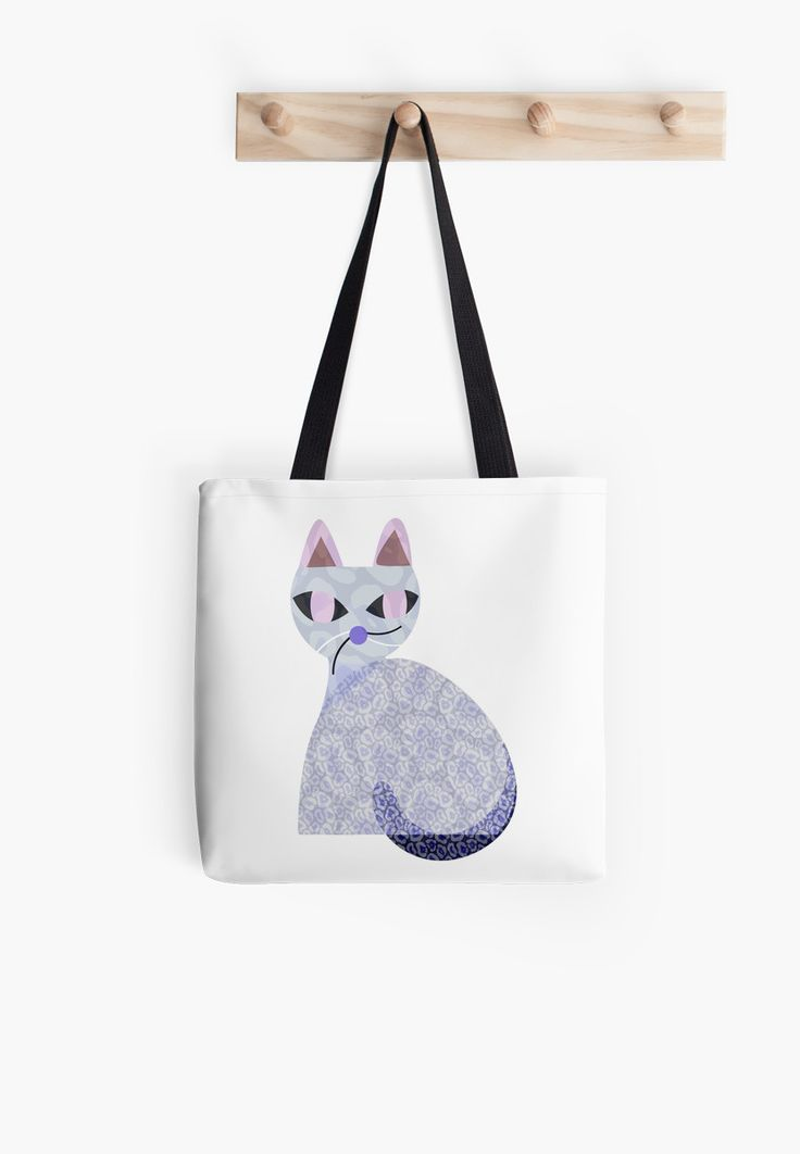 • Also buy this artwork on bags, apparel, kids clothes, and more.