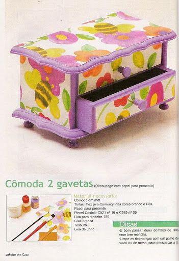 Picasa Web Albümleri: Picasa, Web De, Álbumes Web, Pintura En Madera