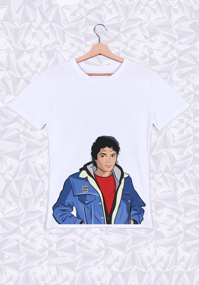 #michael #jackson #mj #music #cool #king