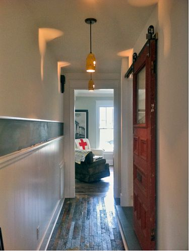 and parts deocrate lighting items lights stylish sample ideas design green barn barns fix dirty simple collection elegant old amazing create