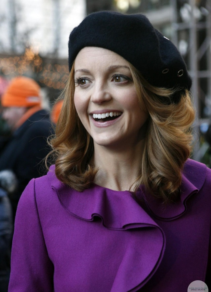 195 best style icons emma pillsbury images on pinterest