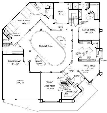 126 best house plans images on pinterest home ideas diy herb