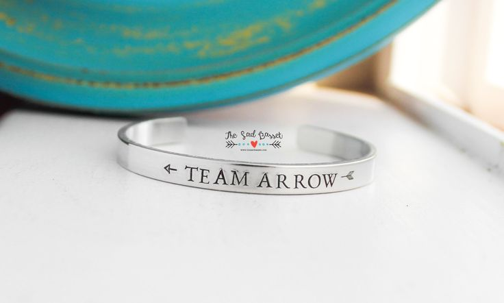 1000 ideas about arrow jewelry on pinterest bracelets