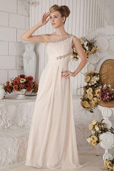 292 best Festliche Kleider images on Pinterest | Wedding frocks ...